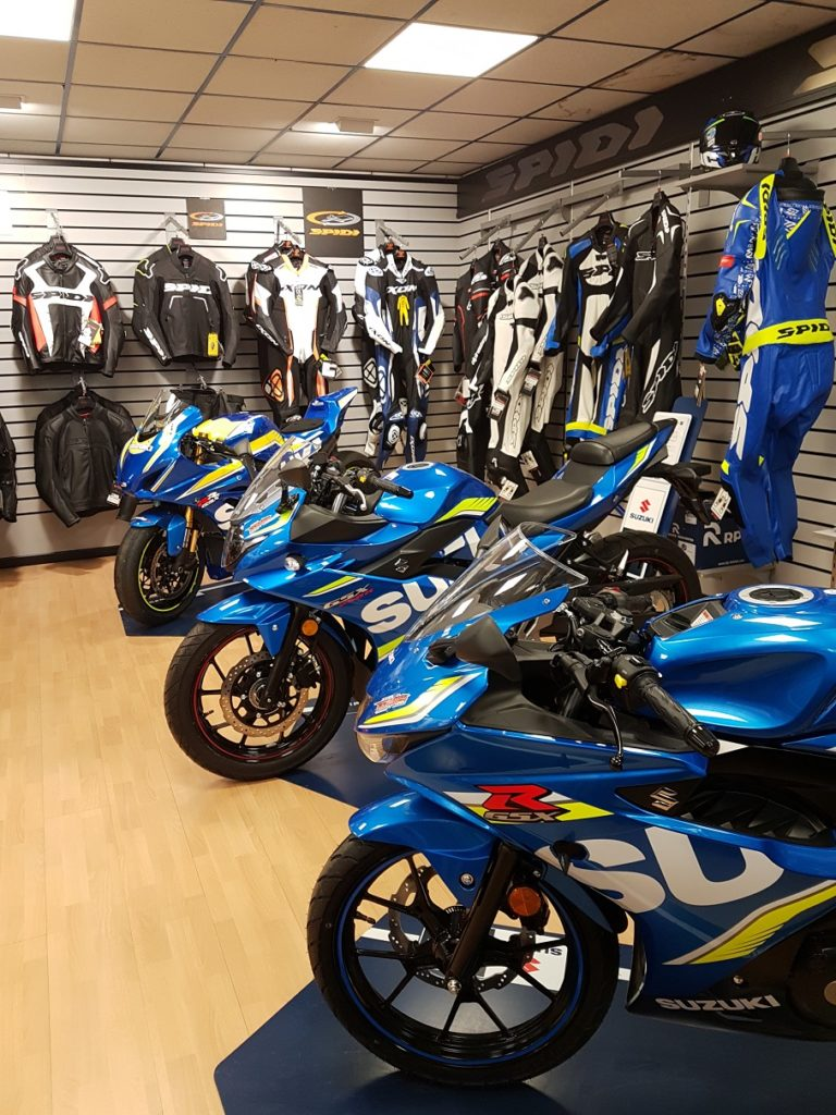 reparation moto annecy revision motos annecy garage moto annecy entretien moto annecy. Black Bedroom Furniture Sets. Home Design Ideas