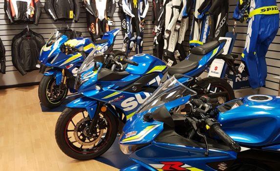 gants motos annecy - vente de gants moto a annecy