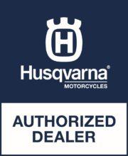 husqvarna-authorized-dealer-4c-Large1